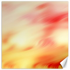 Background Abstract Texture Pattern Canvas 20  x 20