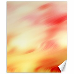 Background Abstract Texture Pattern Canvas 20  X 24