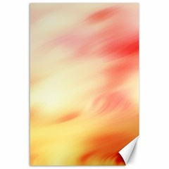 Background Abstract Texture Pattern Canvas 24  x 36