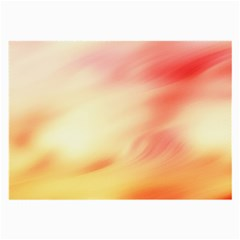 Background Abstract Texture Pattern Large Glasses Cloth