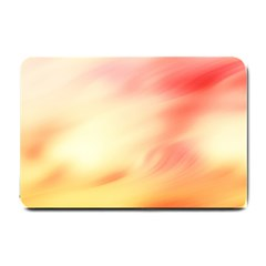 Background Abstract Texture Pattern Small Doormat