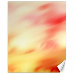 Background Abstract Texture Pattern Canvas 11  X 14