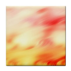 Background Abstract Texture Pattern Face Towel