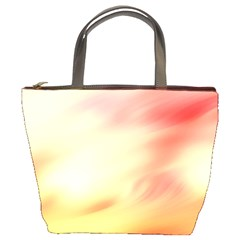 Background Abstract Texture Pattern Bucket Bags