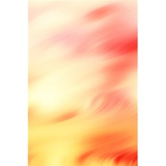 Background Abstract Texture Pattern 5.5  x 8.5  Notebooks