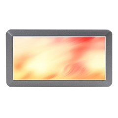 Background Abstract Texture Pattern Memory Card Reader (Mini)