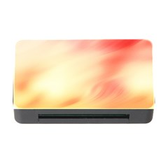 Background Abstract Texture Pattern Memory Card Reader with CF