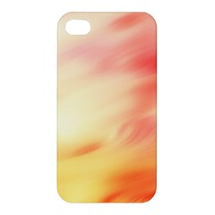 Background Abstract Texture Pattern Apple Iphone 4/4s Hardshell Case