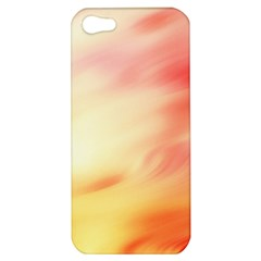 Background Abstract Texture Pattern Apple Iphone 5 Hardshell Case