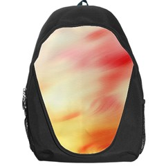 Background Abstract Texture Pattern Backpack Bag