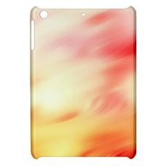 Background Abstract Texture Pattern Apple Ipad Mini Hardshell Case