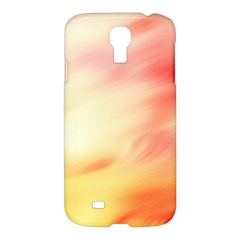 Background Abstract Texture Pattern Samsung Galaxy S4 I9500/i9505 Hardshell Case