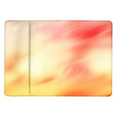 Background Abstract Texture Pattern Samsung Galaxy Tab 10.1  P7500 Flip Case