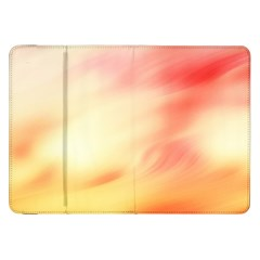 Background Abstract Texture Pattern Samsung Galaxy Tab 8.9  P7300 Flip Case