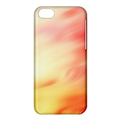 Background Abstract Texture Pattern Apple iPhone 5C Hardshell Case