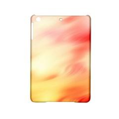 Background Abstract Texture Pattern iPad Mini 2 Hardshell Cases