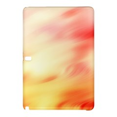 Background Abstract Texture Pattern Samsung Galaxy Tab Pro 10.1 Hardshell Case