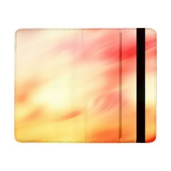 Background Abstract Texture Pattern Samsung Galaxy Tab Pro 8.4  Flip Case