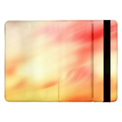 Background Abstract Texture Pattern Samsung Galaxy Tab Pro 12 2  Flip Case