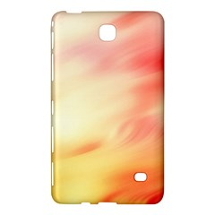 Background Abstract Texture Pattern Samsung Galaxy Tab 4 (8 ) Hardshell Case
