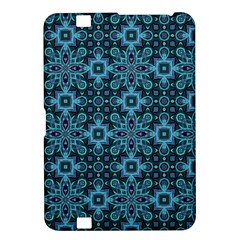 Abstract Pattern Design Texture Kindle Fire HD 8.9