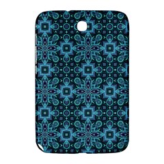 Abstract Pattern Design Texture Samsung Galaxy Note 8.0 N5100 Hardshell Case
