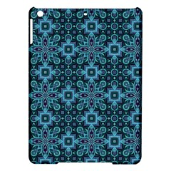 Abstract Pattern Design Texture Ipad Air Hardshell Cases