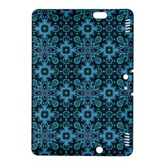 Abstract Pattern Design Texture Kindle Fire Hdx 8 9  Hardshell Case