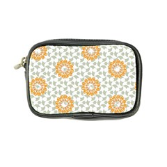 Stamping Pattern Fashion Background Coin Purse