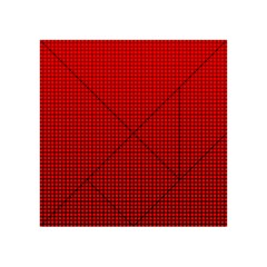 Redc Acrylic Tangram Puzzle (4  X 4 )