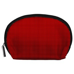Redc Accessory Pouches (Large)