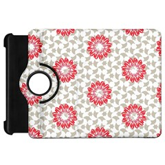 Stamping Pattern Fashion Background Kindle Fire Hd 7