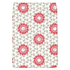 Stamping Pattern Fashion Background Flap Covers (L)