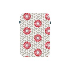 Stamping Pattern Fashion Background Apple Ipad Mini Protective Soft Cases