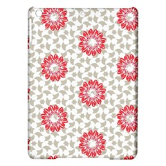 Stamping Pattern Fashion Background Ipad Air Hardshell Cases