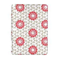 Stamping Pattern Fashion Background Galaxy Note 1