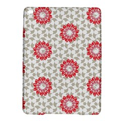 Stamping Pattern Fashion Background Ipad Air 2 Hardshell Cases