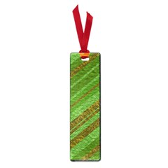 Stripes Course Texture Background Small Book Marks