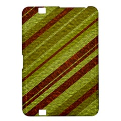 Stripes Course Texture Background Kindle Fire Hd 8 9