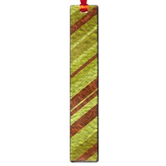 Stripes Course Texture Background Large Book Marks