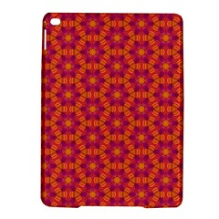Pattern Abstract Floral Bright Ipad Air 2 Hardshell Cases