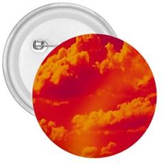 Sky pattern 3  Buttons