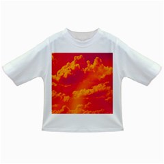 Sky pattern Infant/Toddler T-Shirts