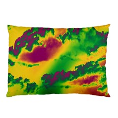 Sky pattern Pillow Case