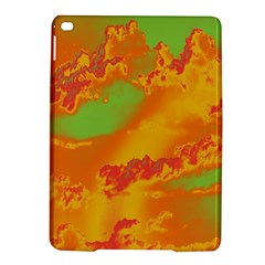 Sky pattern iPad Air 2 Hardshell Cases