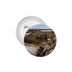 Miradores De Darwin, Santa Cruz Argentina 1.75  Buttons