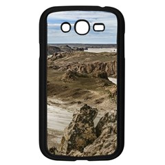 Miradores De Darwin, Santa Cruz Argentina Samsung Galaxy Grand DUOS I9082 Case (Black)