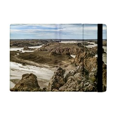 Miradores De Darwin, Santa Cruz Argentina iPad Mini 2 Flip Cases