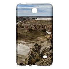 Miradores De Darwin, Santa Cruz Argentina Samsung Galaxy Tab 4 (8 ) Hardshell Case