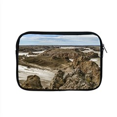 Miradores De Darwin, Santa Cruz Argentina Apple MacBook Pro 15  Zipper Case